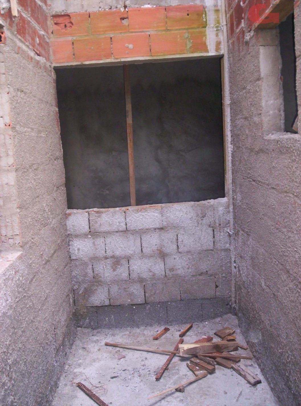 Apartamento de 3 dormitórios em Santa Teresinha, Santo André - SP