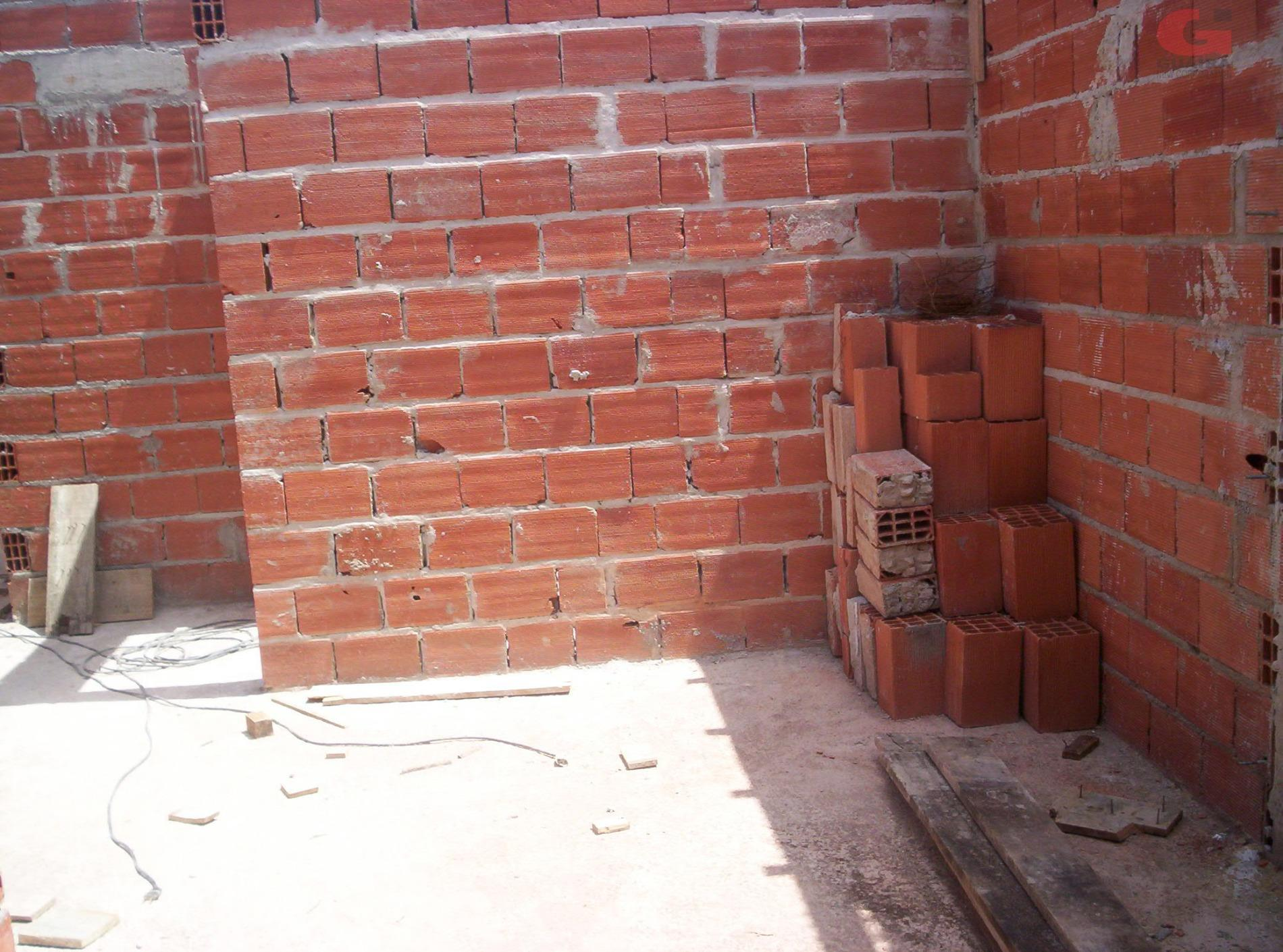 Cobertura de 2 dormitórios em Santa Teresinha, Santo André - SP