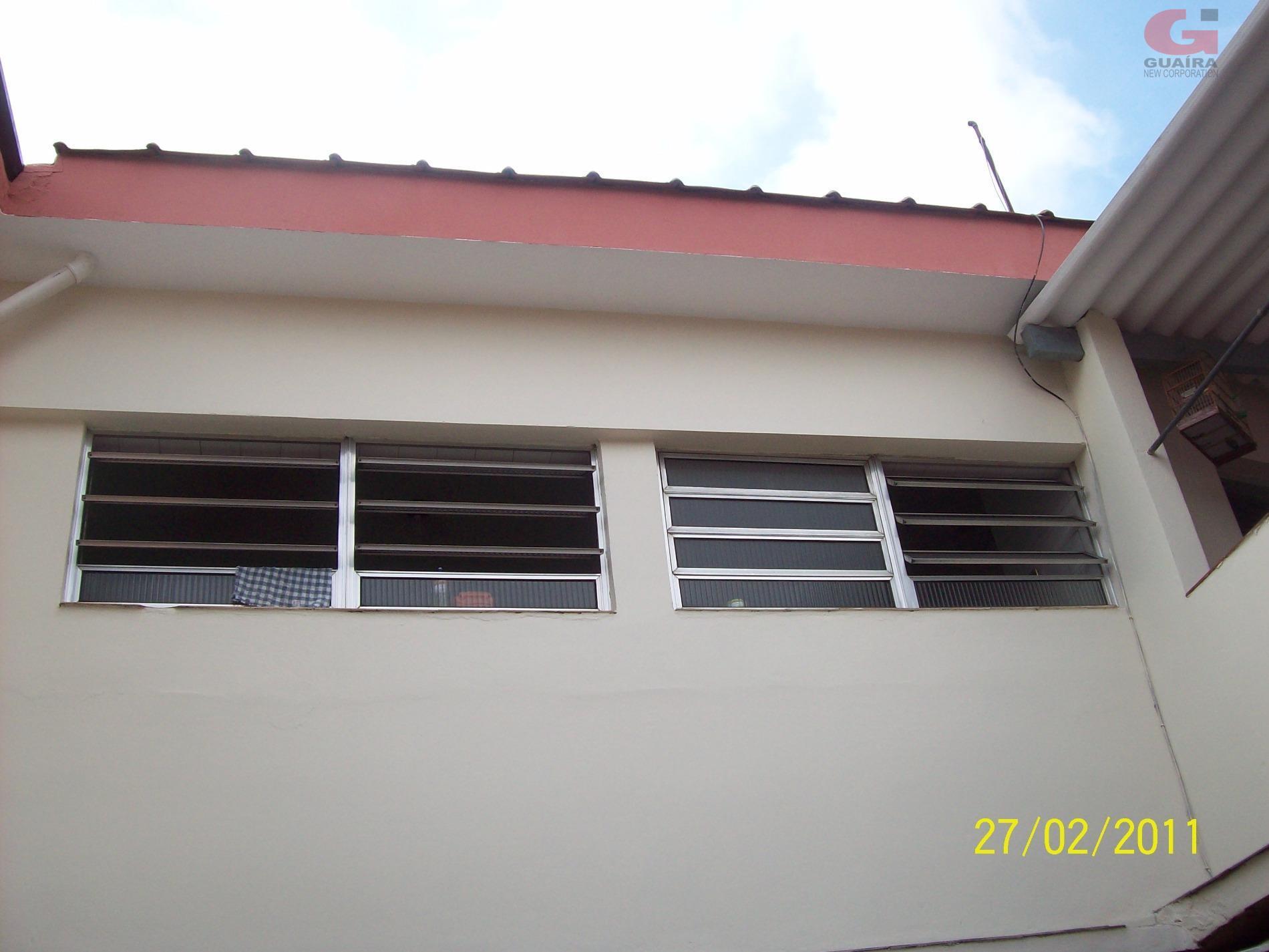 Sobrado de 8 dormitórios à venda em Rudge Ramos, São Bernardo Do Campo - SP