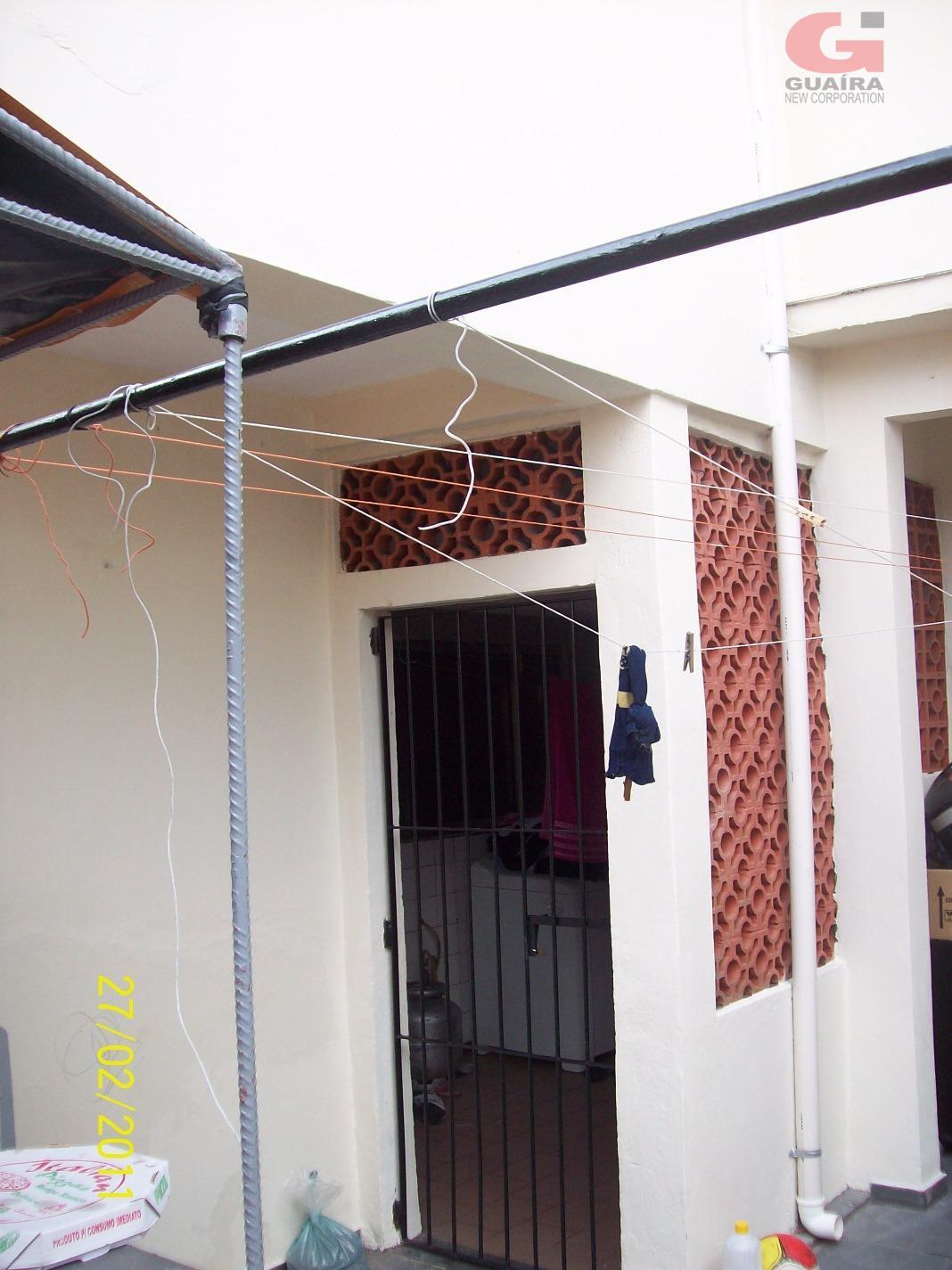 Sobrado de 8 dormitórios em Rudge Ramos, São Bernardo Do Campo - SP