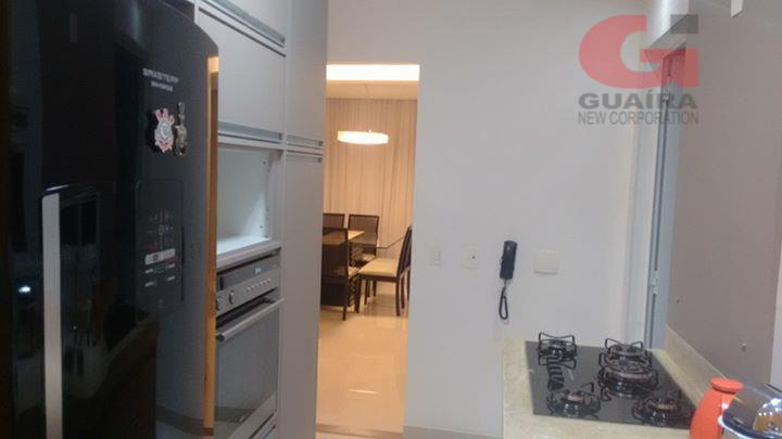 Apartamento de 3 dormitórios à venda em Vila Lusitânia, São Bernardo Do Campo - SP