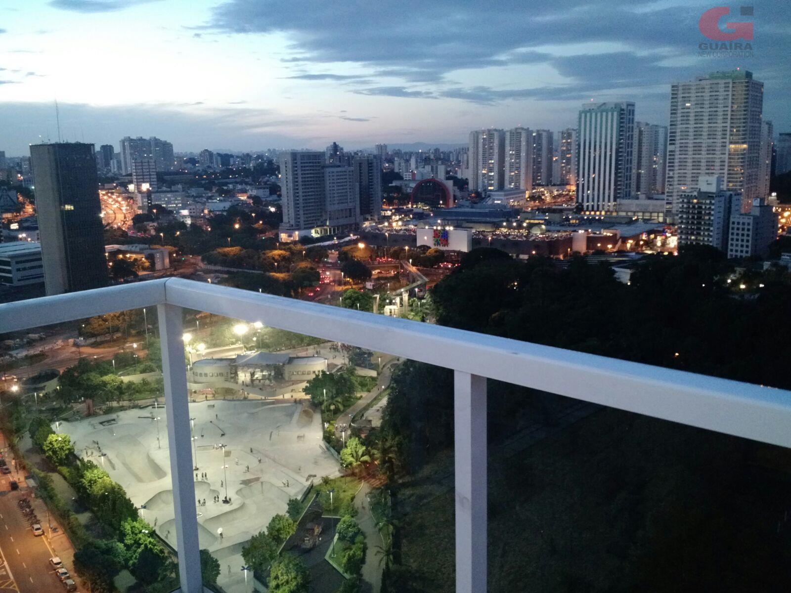 Cobertura de 3 dormitórios à venda em Baeta Neves, São Bernardo Do Campo - SP
