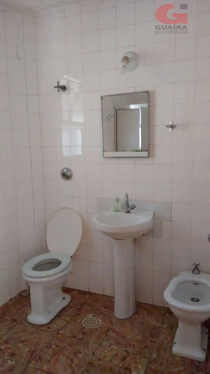 Apartamento de 1 dormitório à venda em Centro, São Bernardo Do Campo - SP