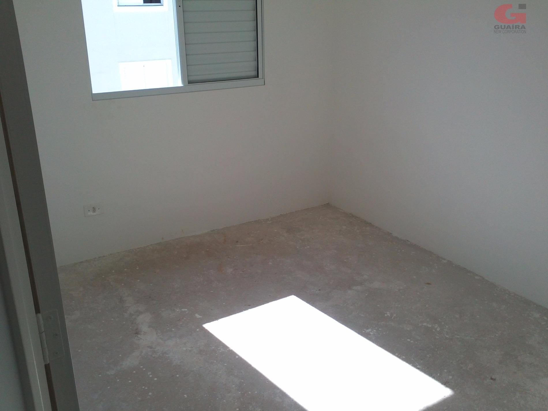 Apartamento de 2 dormitórios à venda em Vila Marlene, São Bernardo Do Campo - SP