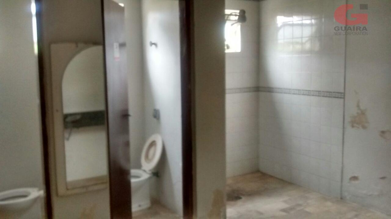 Chácara de 3 dormitórios em Batistini, São Bernardo Do Campo - SP