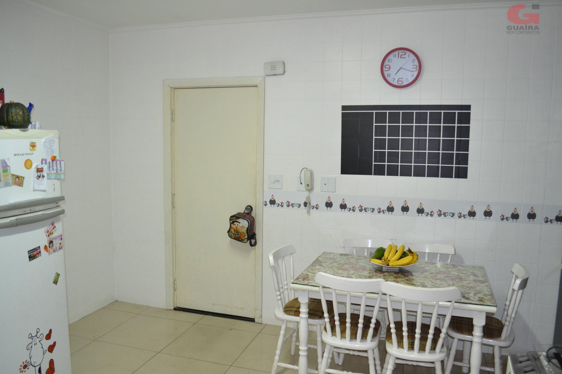Apartamento de 2 dormitórios à venda em Centro, Santo André - SP