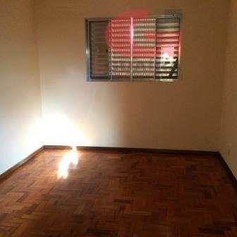 Casa de 3 dormitórios à venda em Centro, São Bernardo Do Campo - SP