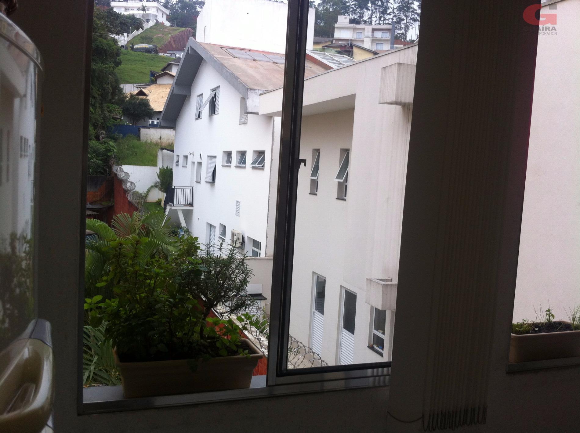 Apartamento de 2 dormitórios à venda em Parque Terra Nova Ii, São Bernardo Do Campo - SP