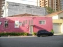 Sobrado de 2 dormitórios em Jardim Bela Vista, Santo André - SP