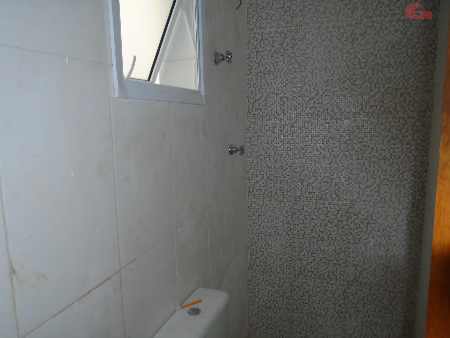 Cobertura de 2 dormitórios em Jardim Do Estádio, Santo André - SP
