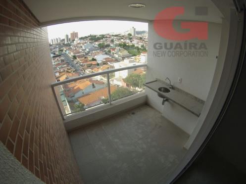 Apartamento de 3 dormitórios à venda em Santa Terezinha, São Bernardo Do Campo - SP