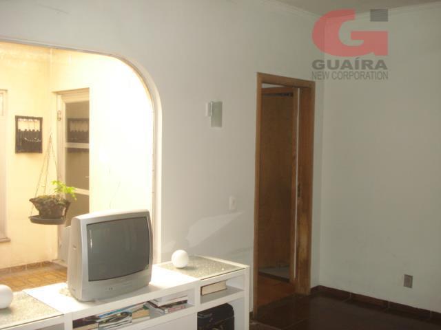 Casa de 3 dormitórios à venda em Dos Casa, São Bernardo Do Campo - SP