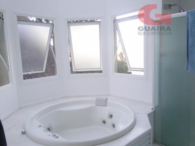 Sobrado de 5 dormitórios à venda em Swiss Park, São Bernardo Do Campo - SP