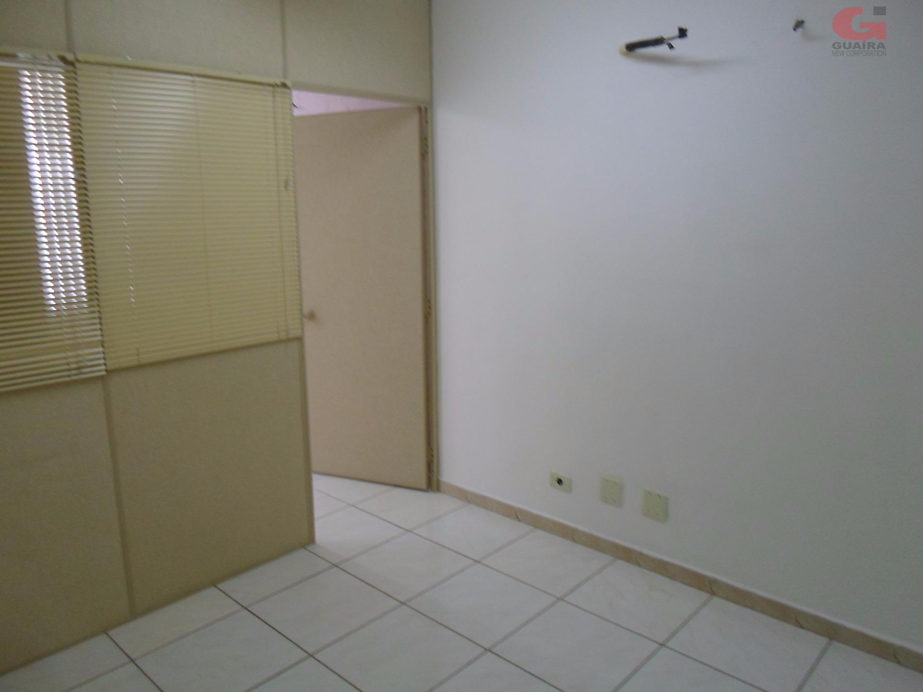 Sala à venda em Jardim Hollywood, São Bernardo Do Campo - SP