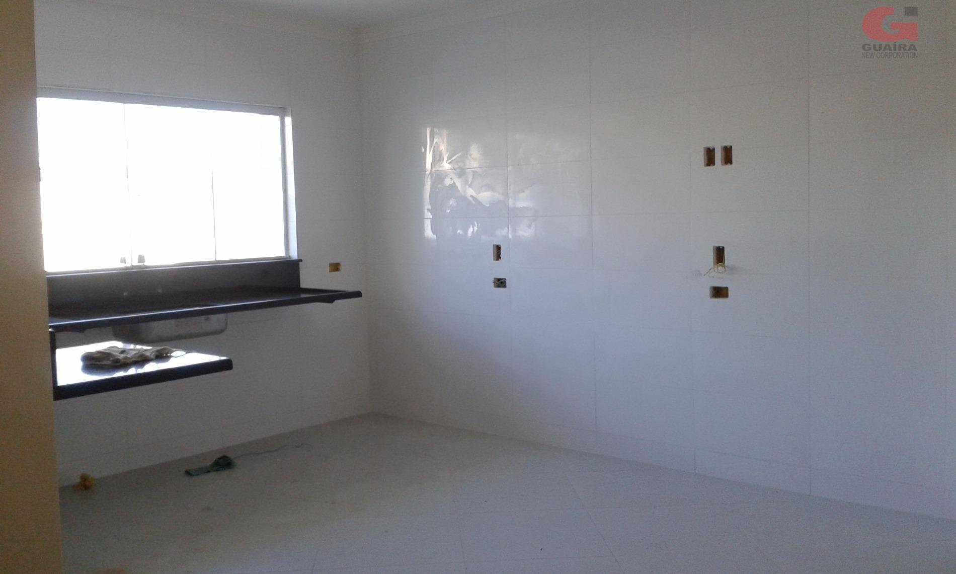 Sobrado de 3 dormitórios à venda em Jordanópolis, São Bernardo Do Campo - SP