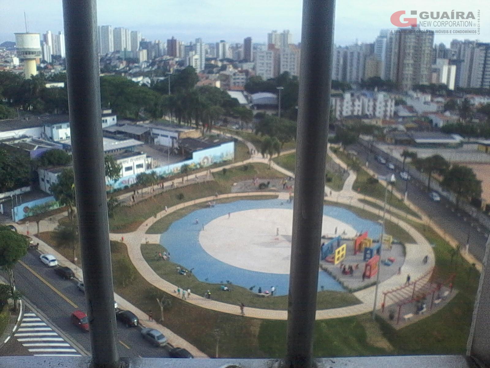 Apartamento de 3 dormitórios à venda em Nova Petrópolis, São Bernardo Do Campo - SP