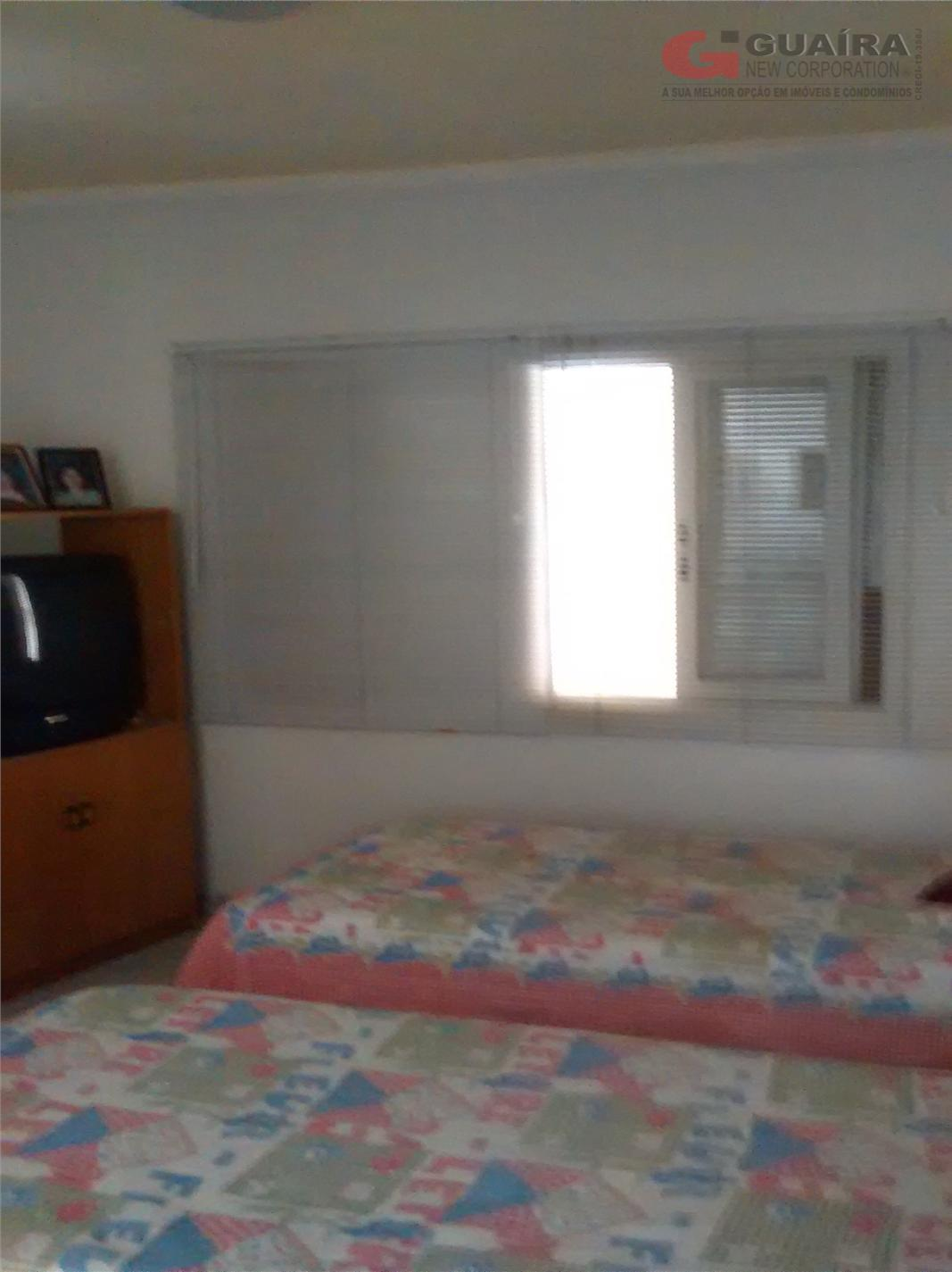 Casa de 3 dormitórios em Planalto, São Bernardo Do Campo - SP