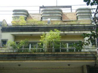 Prédio à venda em Vila Camilópolis, Santo André - SP