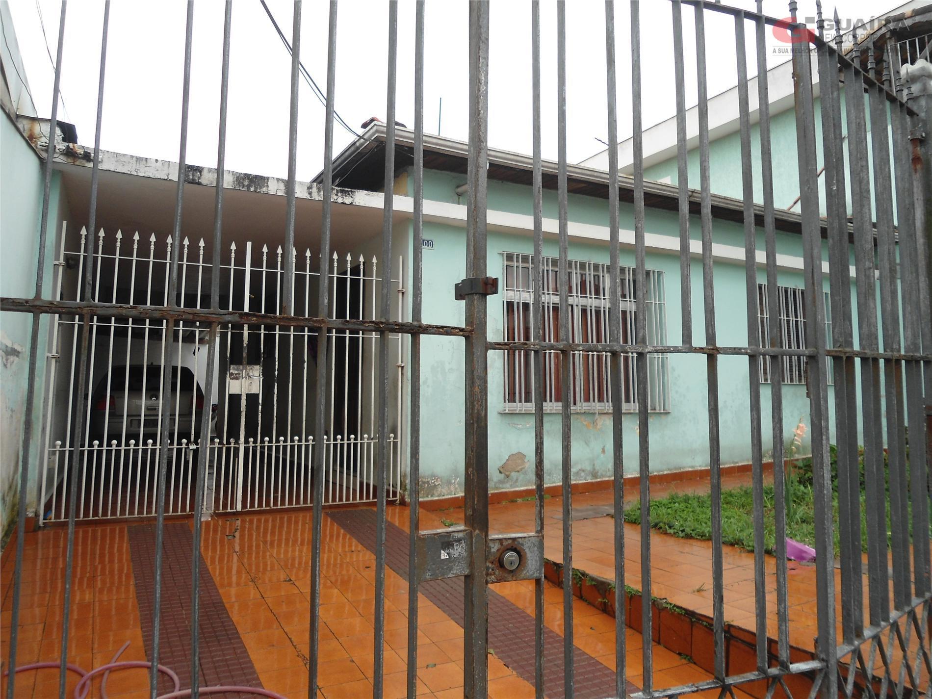 Terreno à venda em Jordanópolis, São Bernardo Do Campo - SP