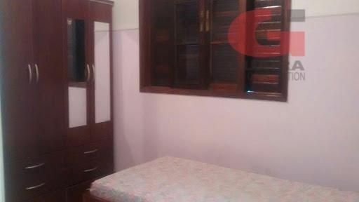 Casa de 3 dormitórios em Paulicéia, São Bernardo Do Campo - SP