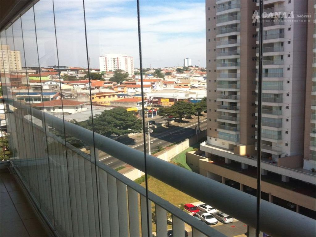 Cana Im Veis Imobili Ria Em S O Paulo Casas Terrenos E