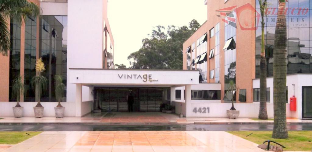 Sala comercial à venda, Jardim Sabiá, Cotia.