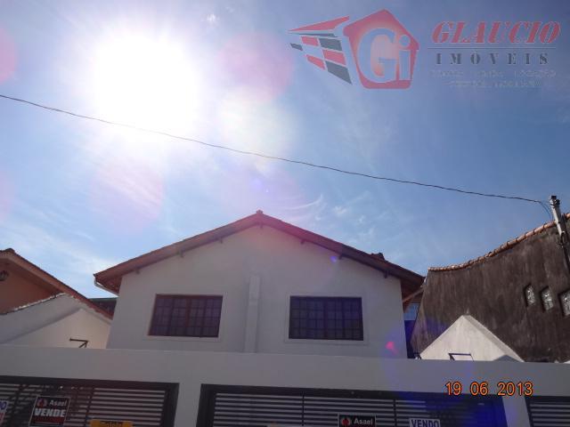 Casa  à venda,Colégio Adventista, Jardim Monte Alegre, Taboão da Serra.