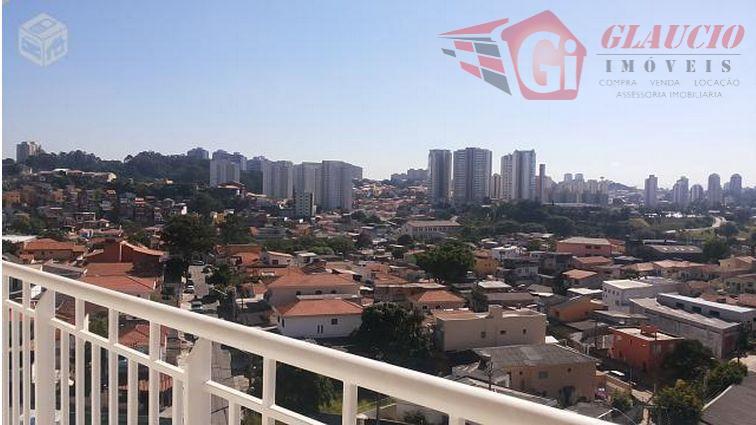 Ao lado da futura estão Vila Sonia do Metrô R$ 450 Mil