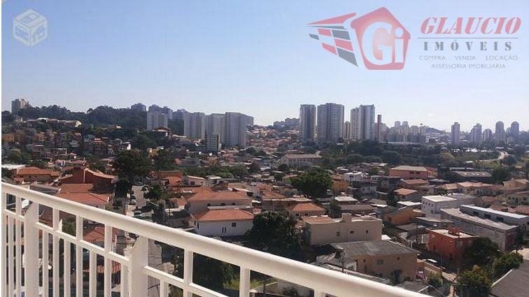 Linda Cobertura, próximo a futura estação Vila Sonia do Metrô/Aceita Permuta menor valor