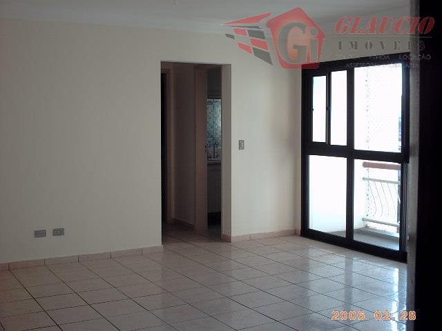 Apartamento à venda,Condomínio VIDA BELA,  Taboão da Serra.