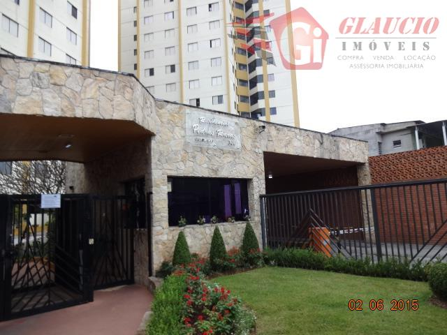 Apartamento à venda,Cond.Pedras Raras , São Paulo.