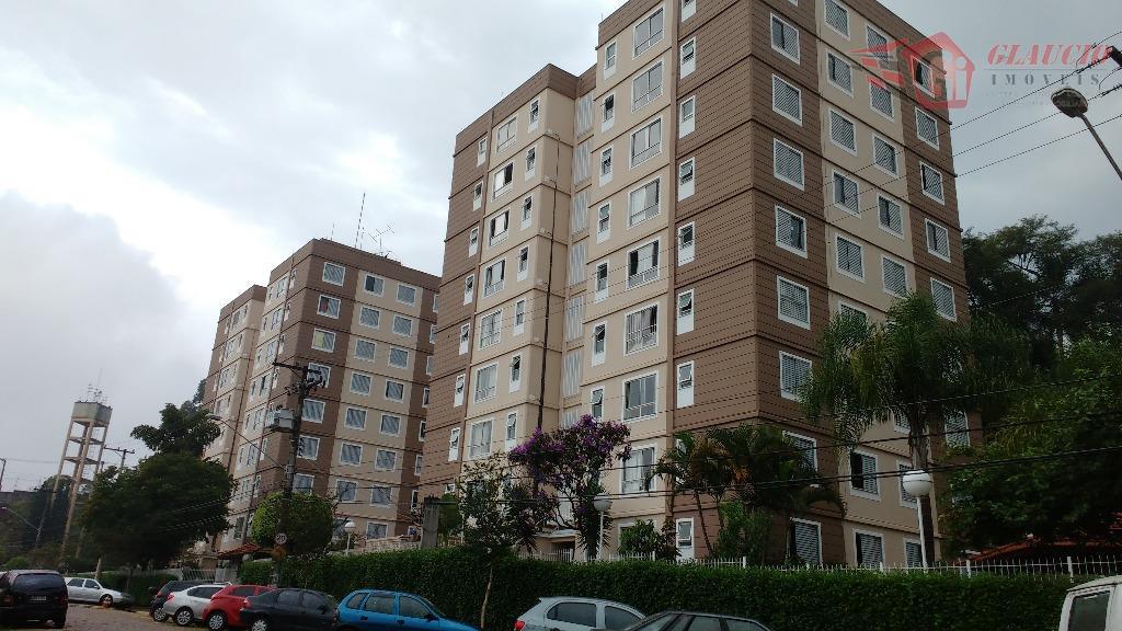 Apartamento  à venda,OPORTUNIDADE,Compre com 10% de entrada,Condomínio Ilhas de Palmas, KM 20 Raposo Tavares , São Paulo.