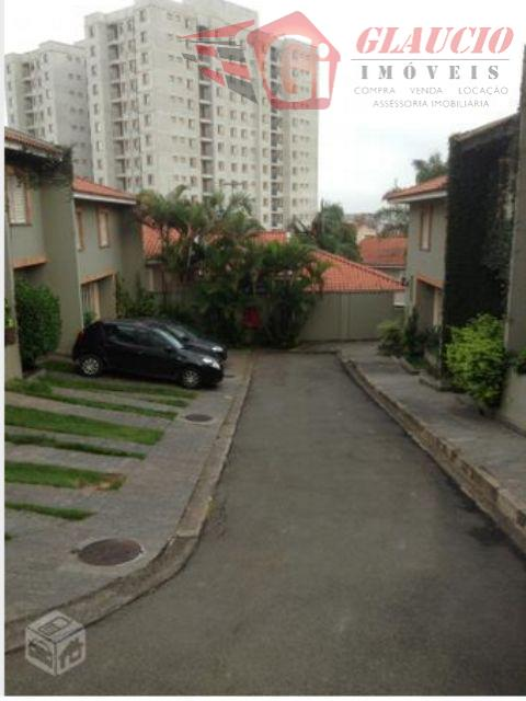 Condomínio próximo ao shopping Jardim Sul R$ 450 Mil