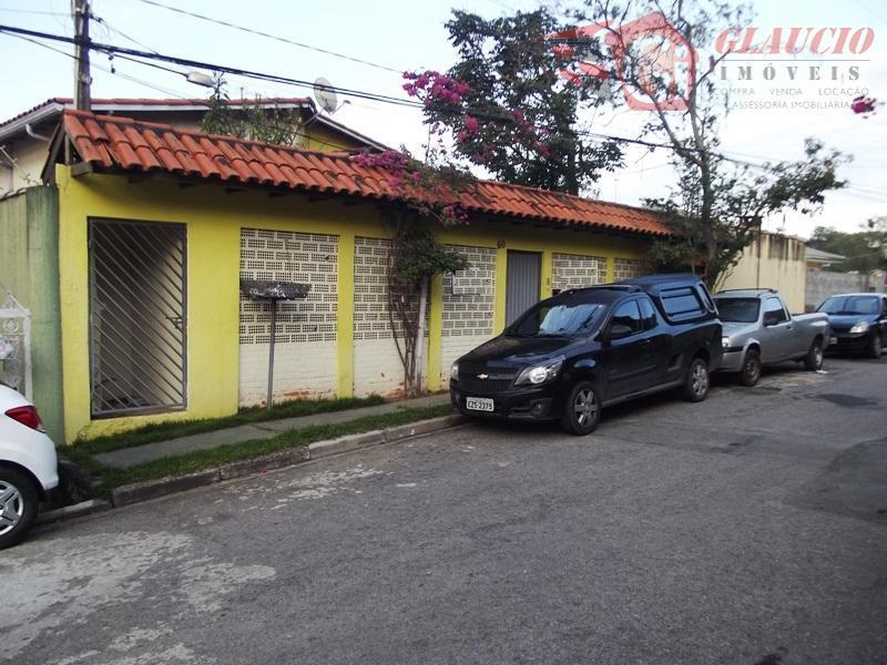 Sobrado  residencial à venda, Jardim Semiramis, Cotia.