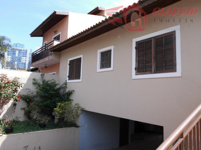 Térrea Vila Sonia R$ 780 Mil