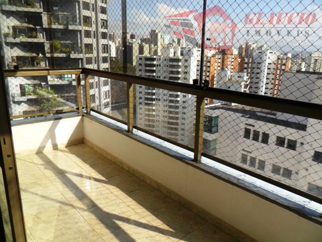 Portal 161m2 de A/U 4 dorms 3 suites R$ 800 Mil