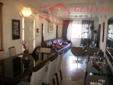 Vila Sonia 210m de área 3 vagas R$ 760 Mil