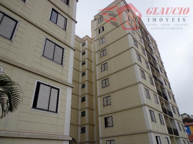 Apartamento 3 dormitórios apenas 295 mil.