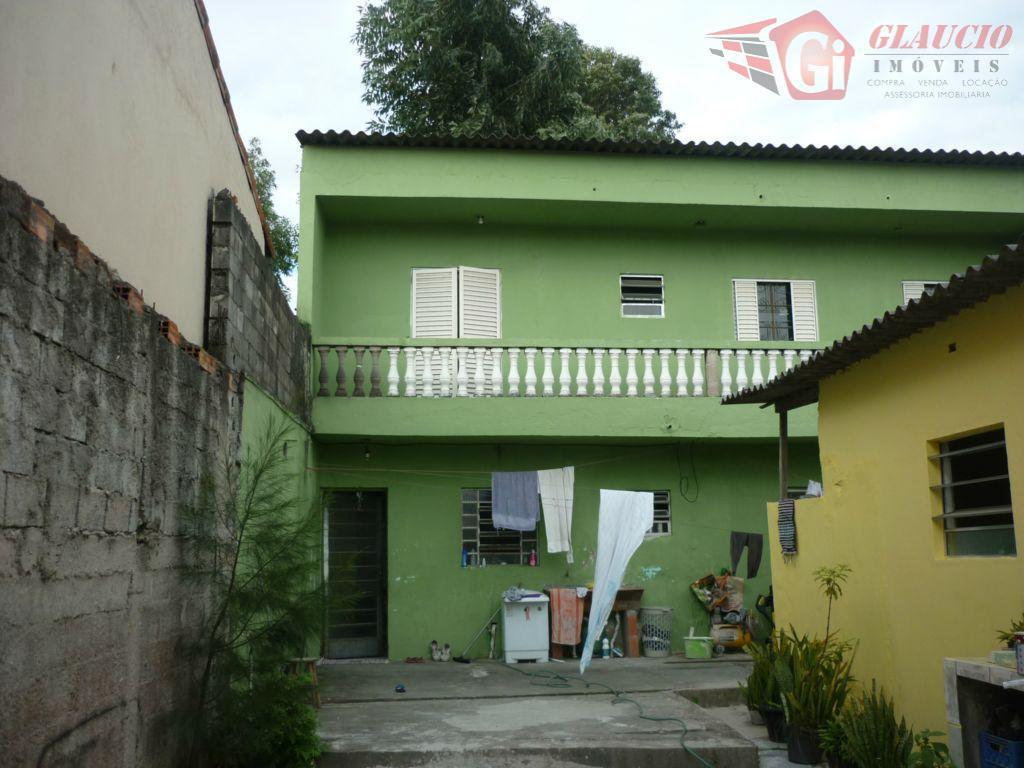 Terreno residencial à venda, Cidade Intercap, Taboão da Serra.