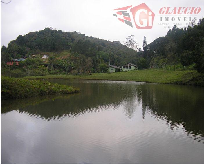 Sítio 75.000 metros escriturado à venda ,bairro das Palmeiras, Juquitiba.