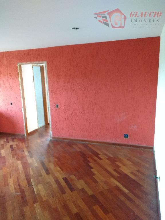 Apartamento  à venda,Condomínio Ilhas de Palmas, Jardim Amaralina, São Paulo.