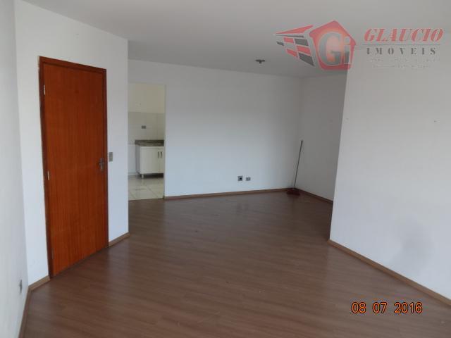 Apartamento  à venda,Cond.Cerejeiras 2, Taboão da Serra - AP0713.