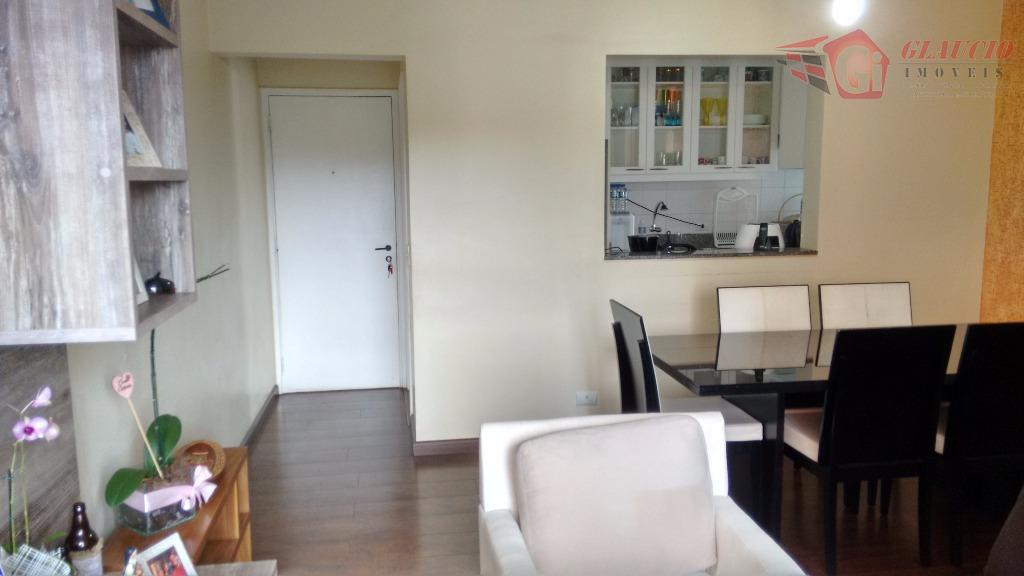 Apartamento à venda,Condomínio Riviera Italiana, Morumbi, São Paulo.