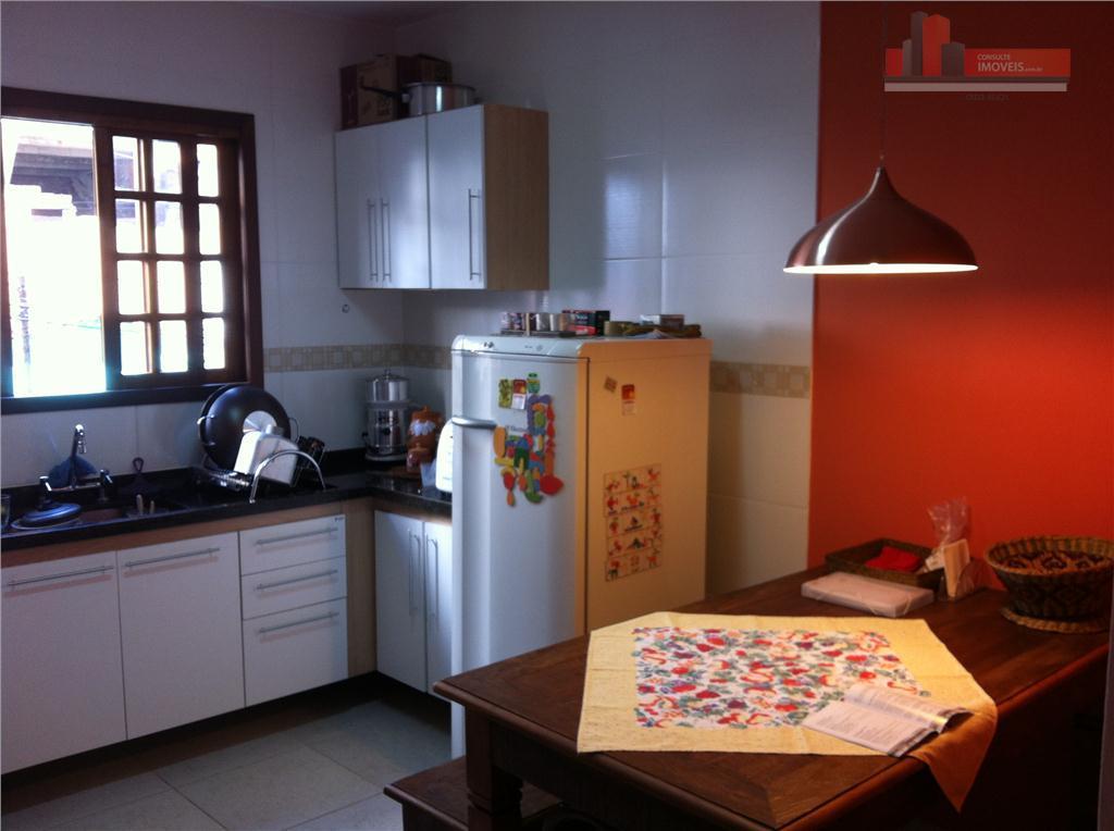 Total Imóveis - Casa 2 Dorm, Perdizes, São Paulo - Foto 6