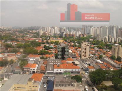 Total Imóveis - Apto 3 Dorm, Vila Leopoldina