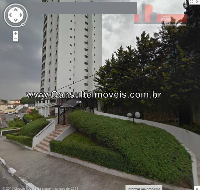 Edifício Ana Christina - Foto 2