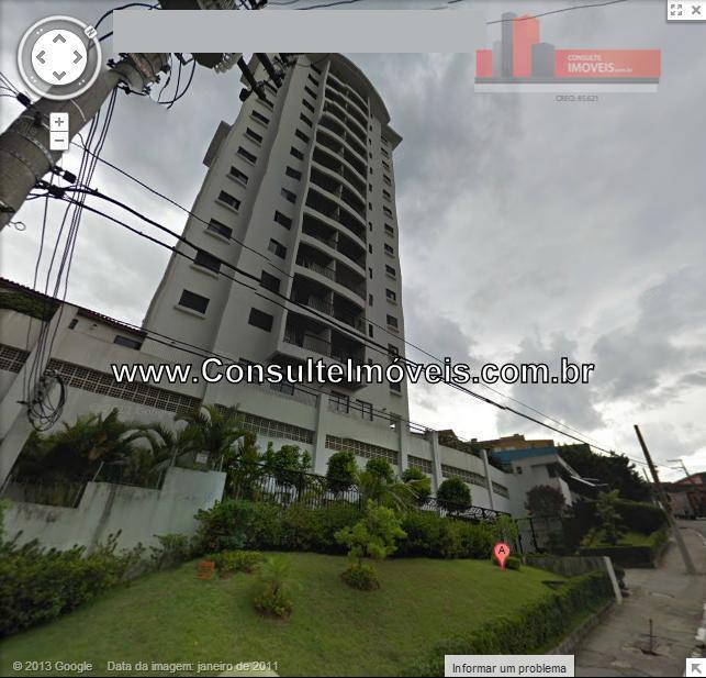 Edifício Ana Christina - Foto 3