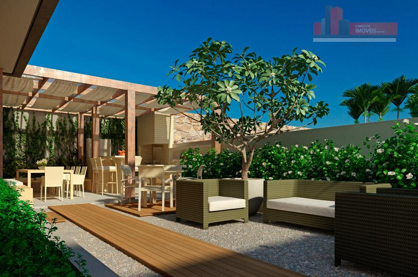 Option Home Jardim - Foto 6