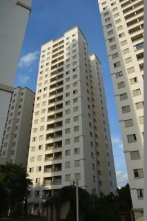 Rua Quararibéia 199 - Foto 2