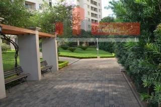 Rua Quararibéia 199 - Foto 6